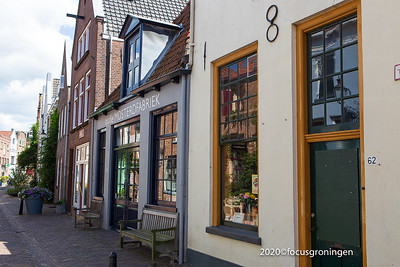 nederland 2020, deventer, walstraat
