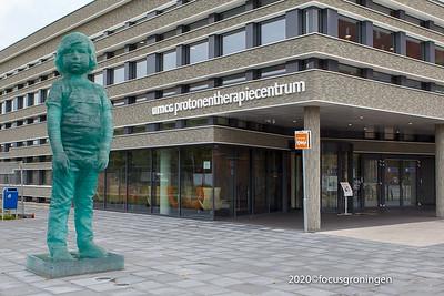 nederland 2020, groningen, antonius deusinglaan, aden