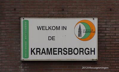 steden nederland, groningen, corpus den hoorn