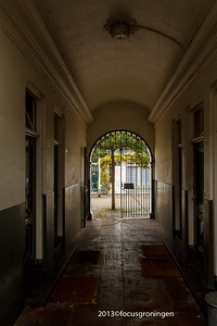 nederland 2013, groningen, grote leliestraat pieternellagasthuis