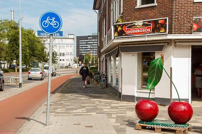 nederland 2013, groningen, paterswolseweg