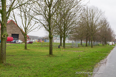 nederland 2020, groningen, zernikelaan
