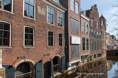 nederland 2011, delft