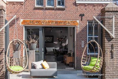 nederland 2011, delft, beestenmarkt