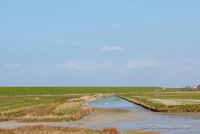 nederland 2012, wissenkerke, longroomweg