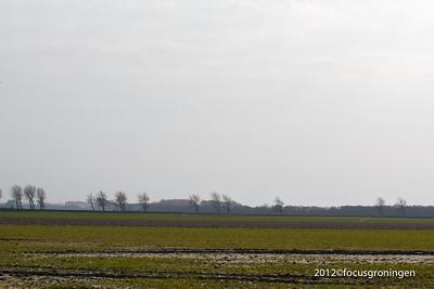 nederland 2012, wissenkerke, emelissedijk