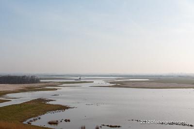 nederland 2012, westkapelle, noorderhoofd