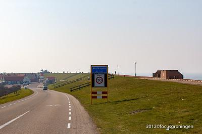 nederland 2012, westkapelle, n287