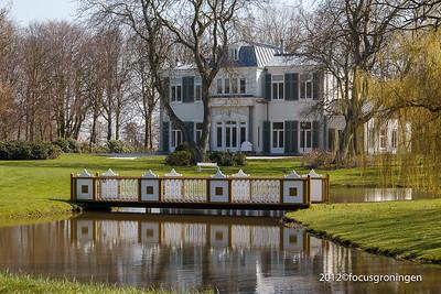 nederland 2012, domburg, domburgseweg