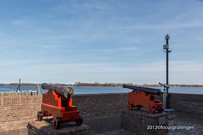 nederland 2012, veere, kaai