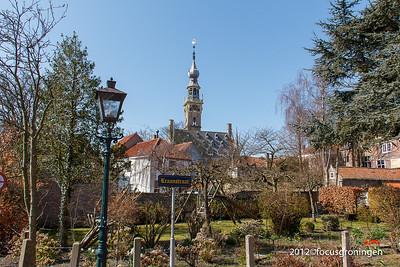 nederland 2012, veere, kraanstraat