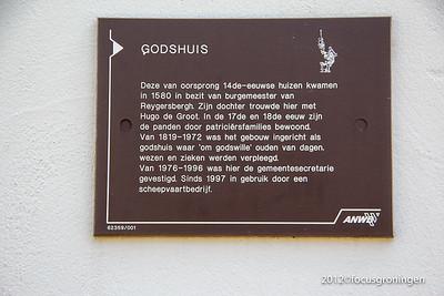 nederland 2012, veere, kerkstraat, godshuis