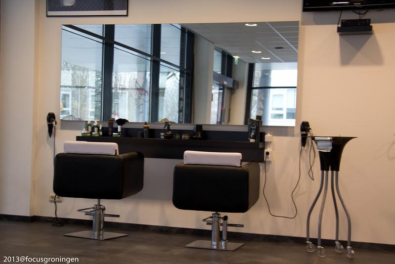 nederland 2012, groningen, paddepoel, kapsalon style creators, orionlaan