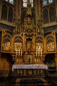St. Willibrordkerk