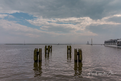 Hoorn Workshop Compositie