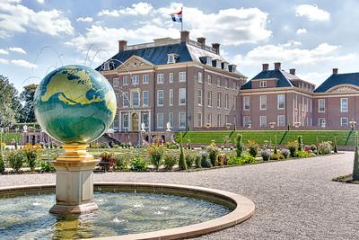Paleis Het Loo (Apeldoorn)