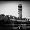 Washington National Airport