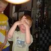 Dolfinarium 2006