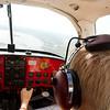 Piloot Maarten!