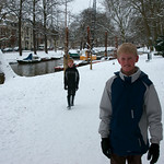 sietse's photo