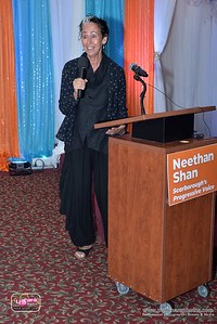 Neethan (59)