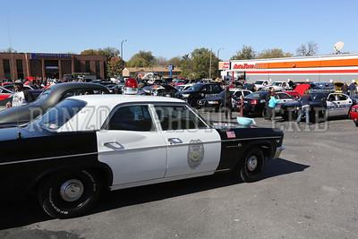Cops & Rodders 2014_1101 (263)
