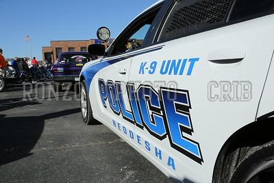 Cops & Rodders 2014_1101 (86)