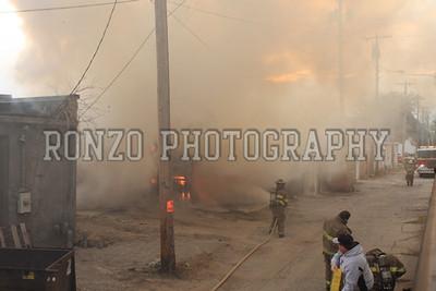 Neewollah Fire 2008_1023-012
