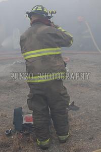 Neewollah Fire 2008_1023-025