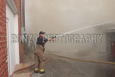 Neewollah Fire 2008_1023-036