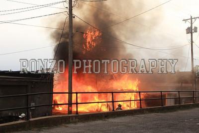 Neewollah Fire 2008_1023-010a