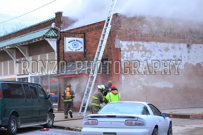 Neewollah Fire 2008_1023-054