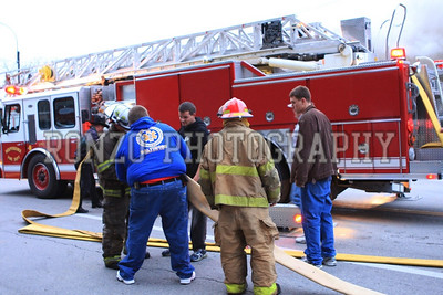 Neewollah Fire 2008_1023-053