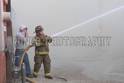 Neewollah Fire 2008_1023-038