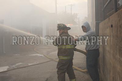 Neewollah Fire 2008_1023-023