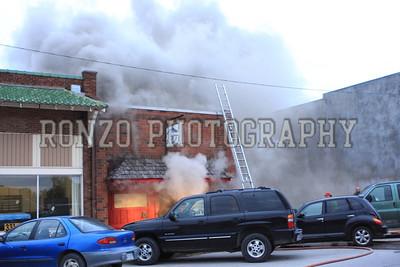 Neewollah Fire 2008_1023-057