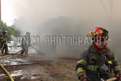 Neewollah Fire 2008_1023-029