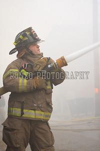 Neewollah Fire 2008_1023-039