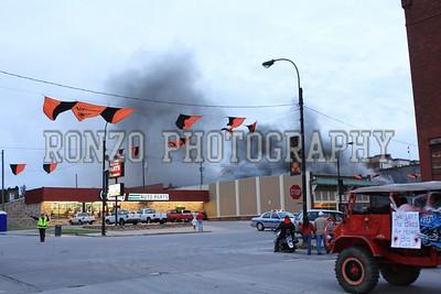Neewollah Fire 2008_1023-064