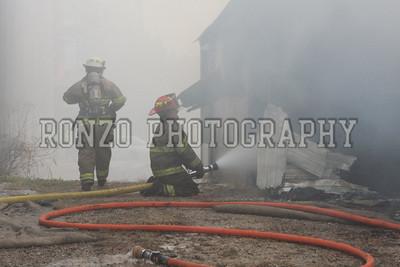 Neewollah Fire 2008_1023-026