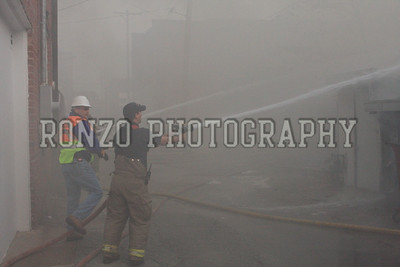 Neewollah Fire 2008_1023-035