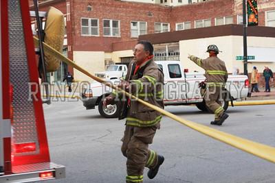 Neewollah Fire 2008_1023-019