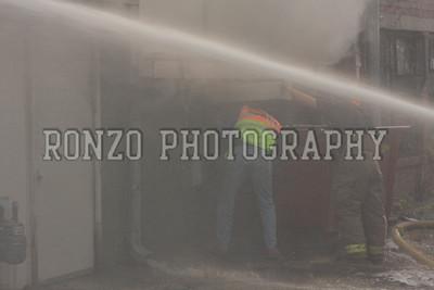 Neewollah Fire 2008_1023-031