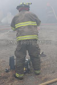Neewollah Fire 2008_1023-024