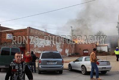 Neewollah Fire 2008_1023-017