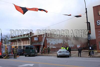 Neewollah Fire 2008_1023-047