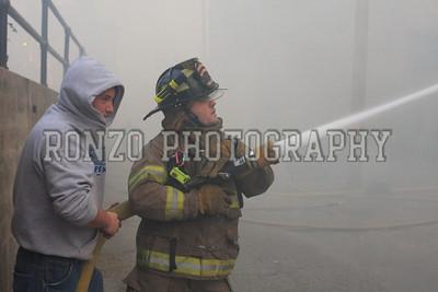 Neewollah Fire 2008_1023-040