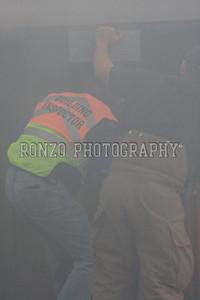 Neewollah Fire 2008_1023-033