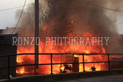 Neewollah Fire 2008_1023-009