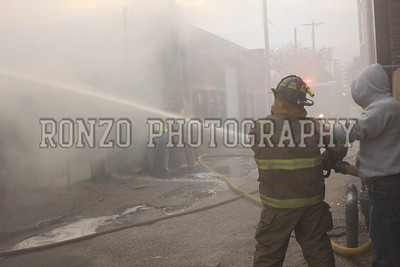 Neewollah Fire 2008_1023-032